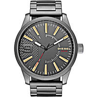 watch only time man Diesel DZ1762