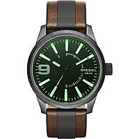 watch only time man Diesel DZ1765