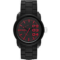 watch only time man Diesel DZ1777