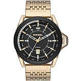 watch only time man Diesel DZ1789