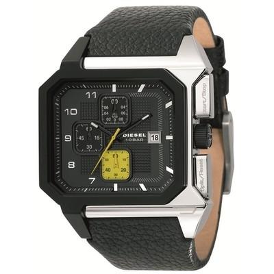 watch only time man Diesel DZ4168