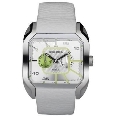 watch only time man Diesel DZ4170