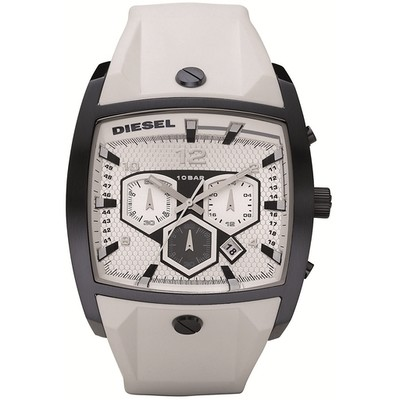 watch only time man Diesel DZ4212