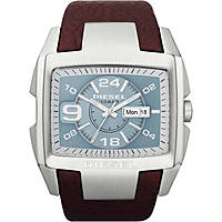 watch only time man Diesel DZ4246