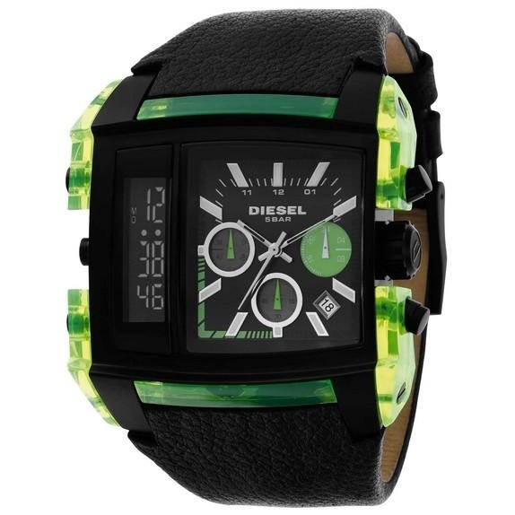 watch only time man Diesel DZ7153