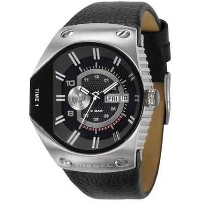 watch only time man Diesel DZ9047