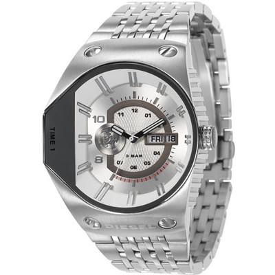 watch only time man Diesel DZ9049