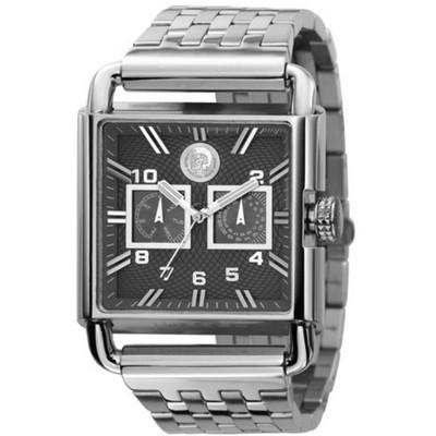 watch only time man Diesel DZ9057