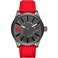 watch only time man Diesel Rasp DZ1806
