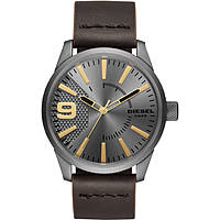 watch only time man Diesel Rasp DZ1843