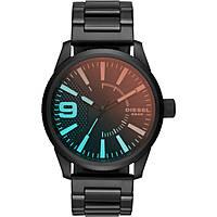 watch only time man Diesel Rasp DZ1844