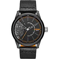 watch only time man Diesel Rasp DZ1845