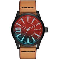 watch only time man Diesel Rasp DZ1860