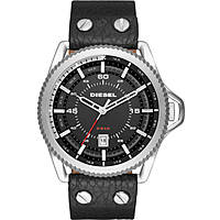 watch only time man Diesel Rollcage DZ1790