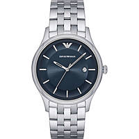 watch only time man Emporio Armani AR11019
