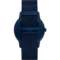 watch only time man Emporio Armani AR11025