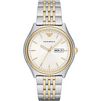 watch only time man Emporio Armani AR11034