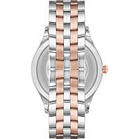 watch only time man Emporio Armani AR11044