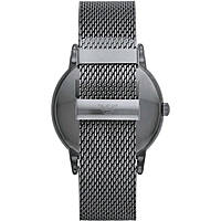 watch only time man Emporio Armani AR11053