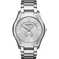 watch only time man Emporio Armani AR11084