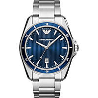 watch only time man Emporio Armani AR11100