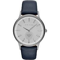 watch only time man Emporio Armani AR11119