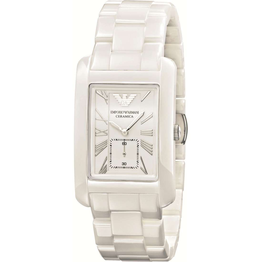 watch only time man Emporio Armani AR1408