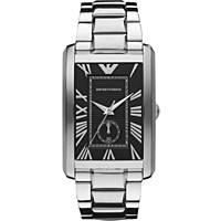 watch only time man Emporio Armani AR1608