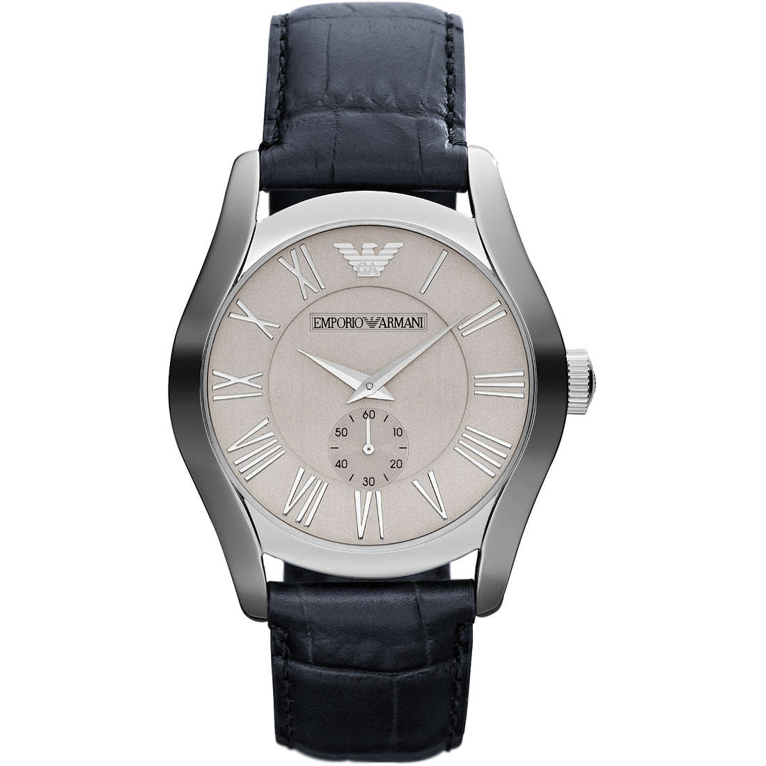 watch only time man Emporio Armani AR1666