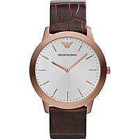 watch only time man Emporio Armani AR1743