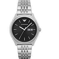 watch only time man Emporio Armani AR1977
