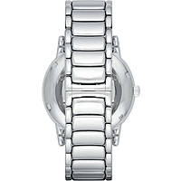 watch only time man Emporio Armani AR1980