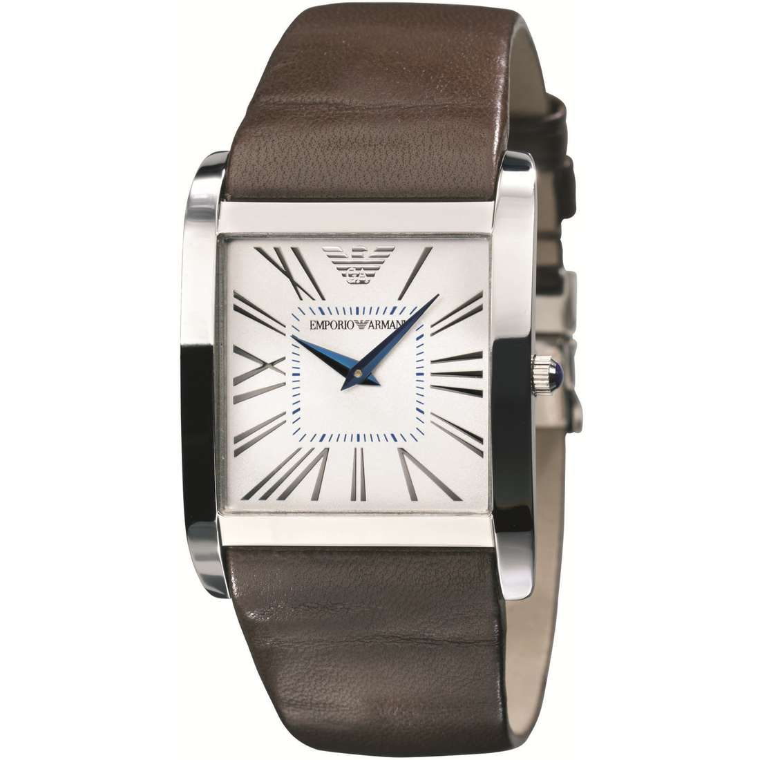 watch only time man Emporio Armani AR2008