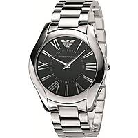 watch only time man Emporio Armani AR2022