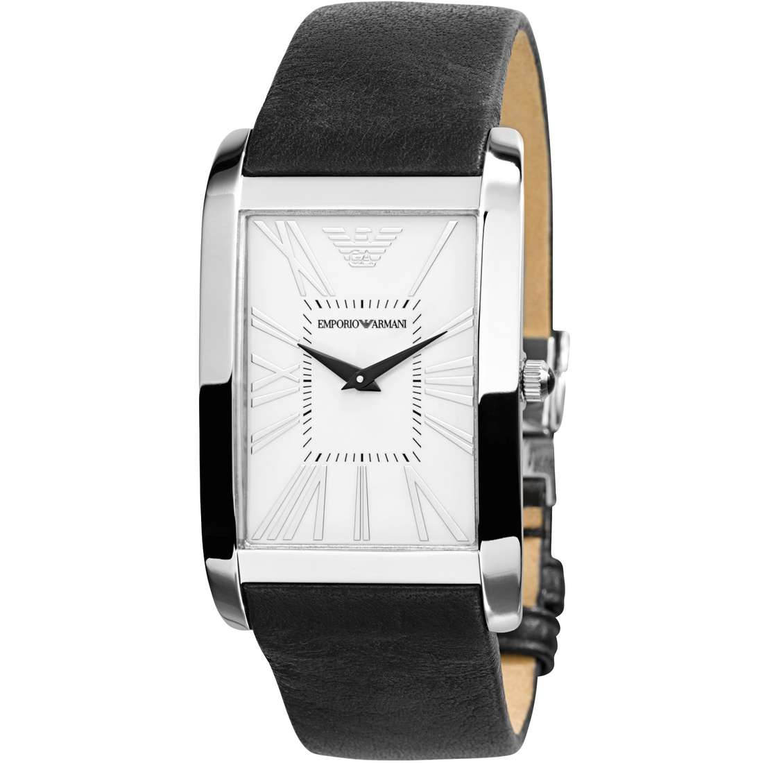 watch only time man Emporio Armani AR2030