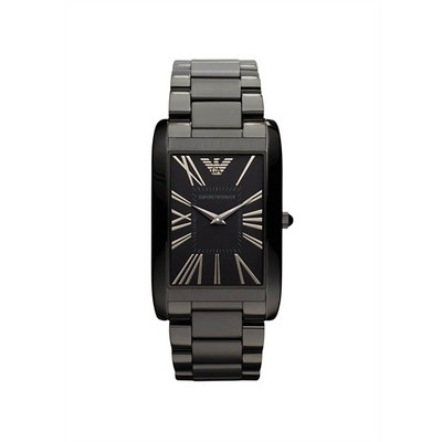 watch only time man Emporio Armani AR2064