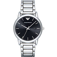 watch only time man Emporio Armani AR2499