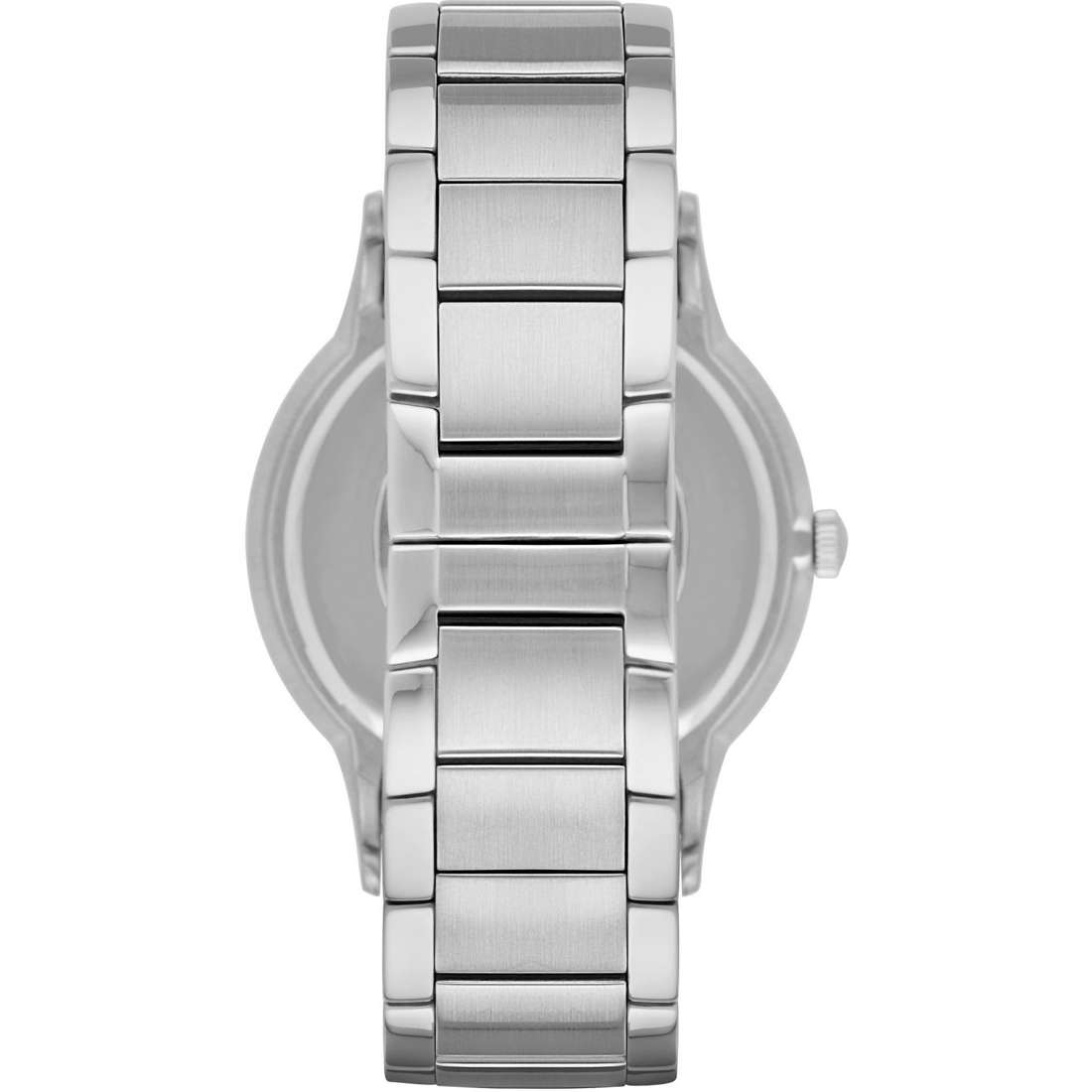watch only time man Emporio Armani AR2514