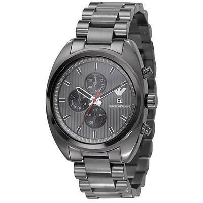 watch only time man Emporio Armani AR5913