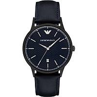 watch only time man Emporio Armani Holiday AR2479
