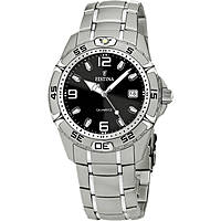watch only time man Festina Estuche F16170/7