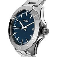 watch only time man Fossil AM4442