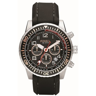 watch only time man Fossil CH2626