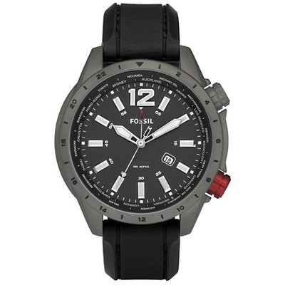 watch only time man Fossil CH2741