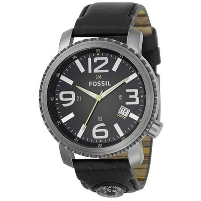 watch only time man Fossil JR1138
