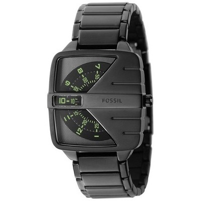 watch only time man Fossil JR1140