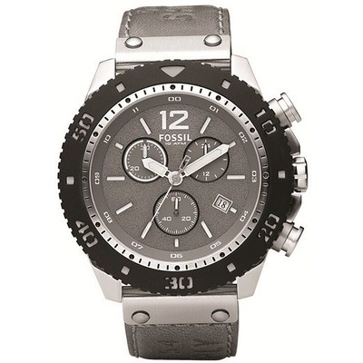 watch only time man Fossil JR1203