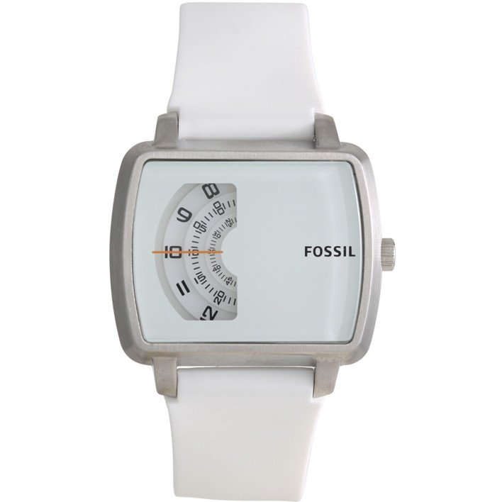 watch only time man Fossil JR1287