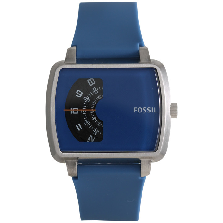 watch only time man Fossil JR1289