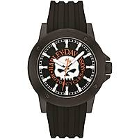 watch only time man Harley Davidson 78A115